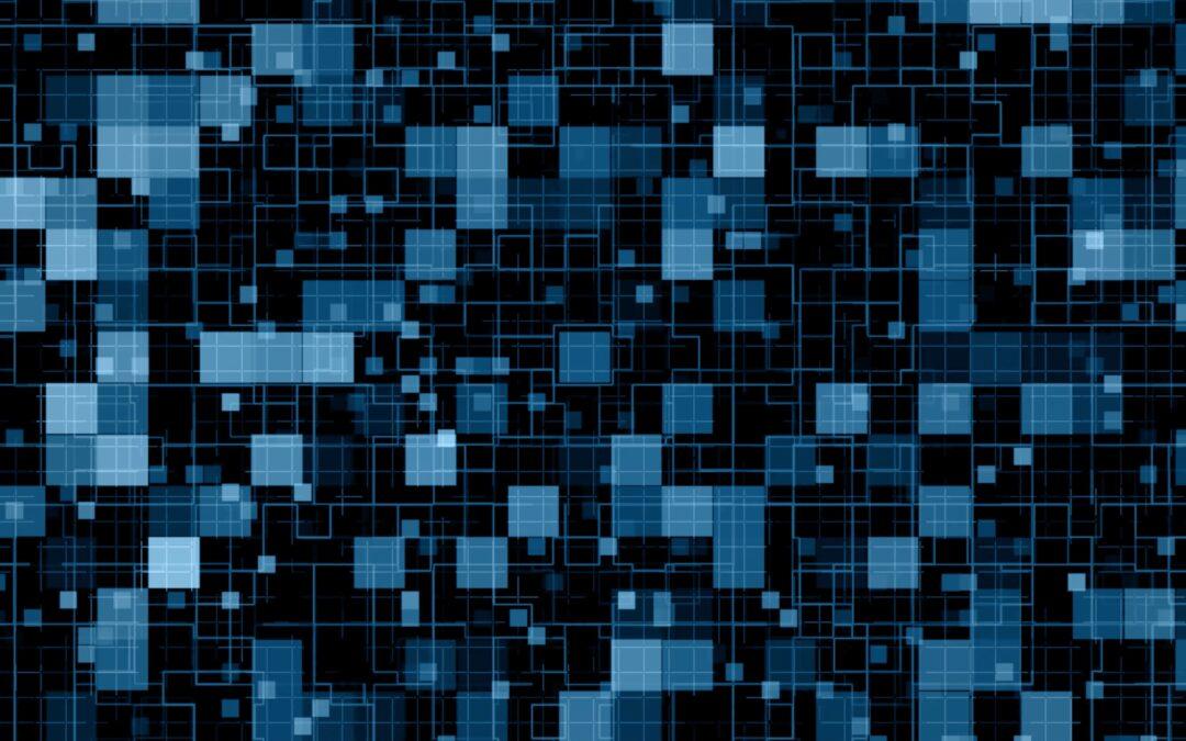Additional Crunch roundup: Digital health VC survey, edtech M&A, deep tech marketing, more