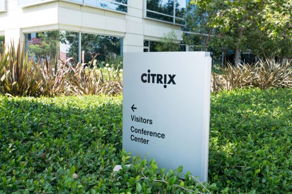 Citrix is obtaining Wrike from Vista for $2.25 B