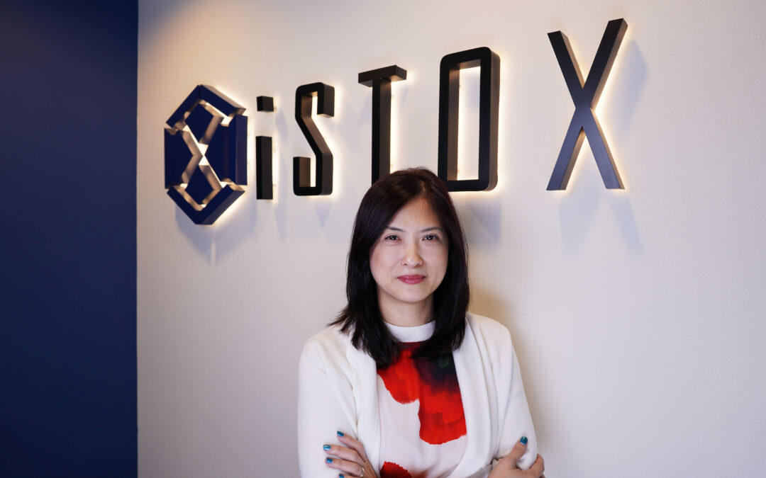 Digital securities platform iSTOX closes $50 million Series A to make private equity available to more investors
