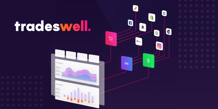E-commerce optimization startup Tradeswell raises $15.5 M
