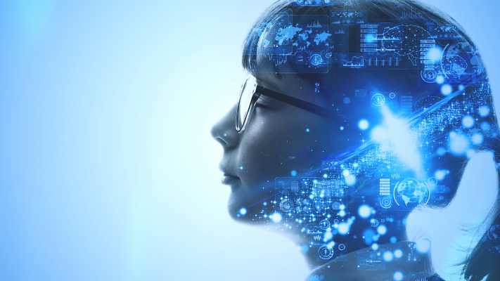 Human AI snatches $3.2 M seed to construct personal intelligence platform