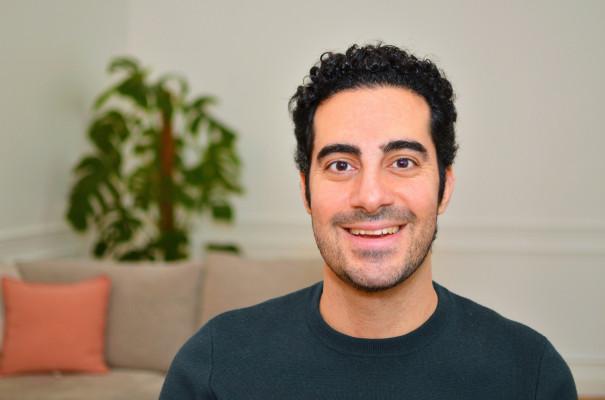 SaaS startup studio eFounders introduces a fintech start-up studio