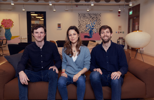 Sano Genetics, a start-up aiding with Long Covid research, raises ₤ 2.5 M in seed funding