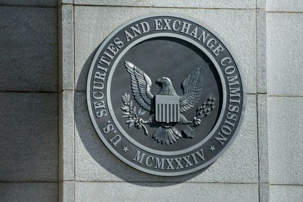 SEC concerns statement on past week's rough market activity triggered by Reddit-fueled GameStop run