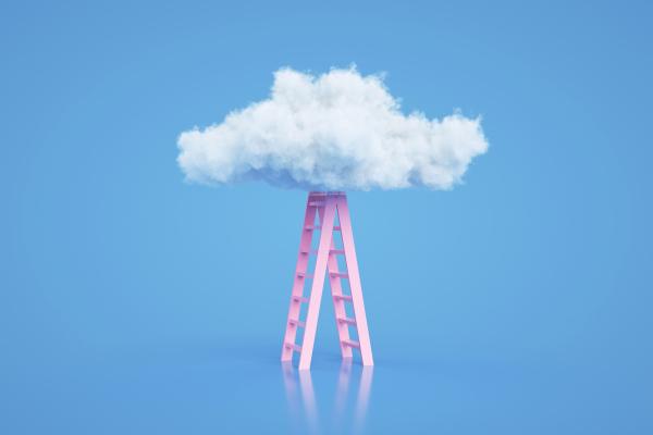 Stacklet raises $18M for its cloud governance platform