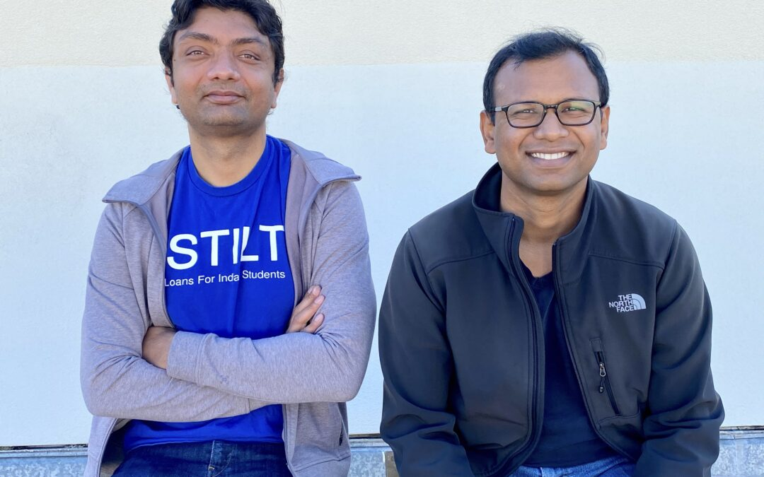 Stilt, a financial services provider for immigrants, raises $100 million debt center from Silicon Valley Bank