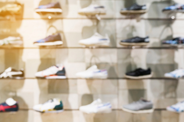 Tokyo-based SODA, which runs Japan's largest tennis shoe resell platform, lands $22 million led by SoftBank Ventures Asia