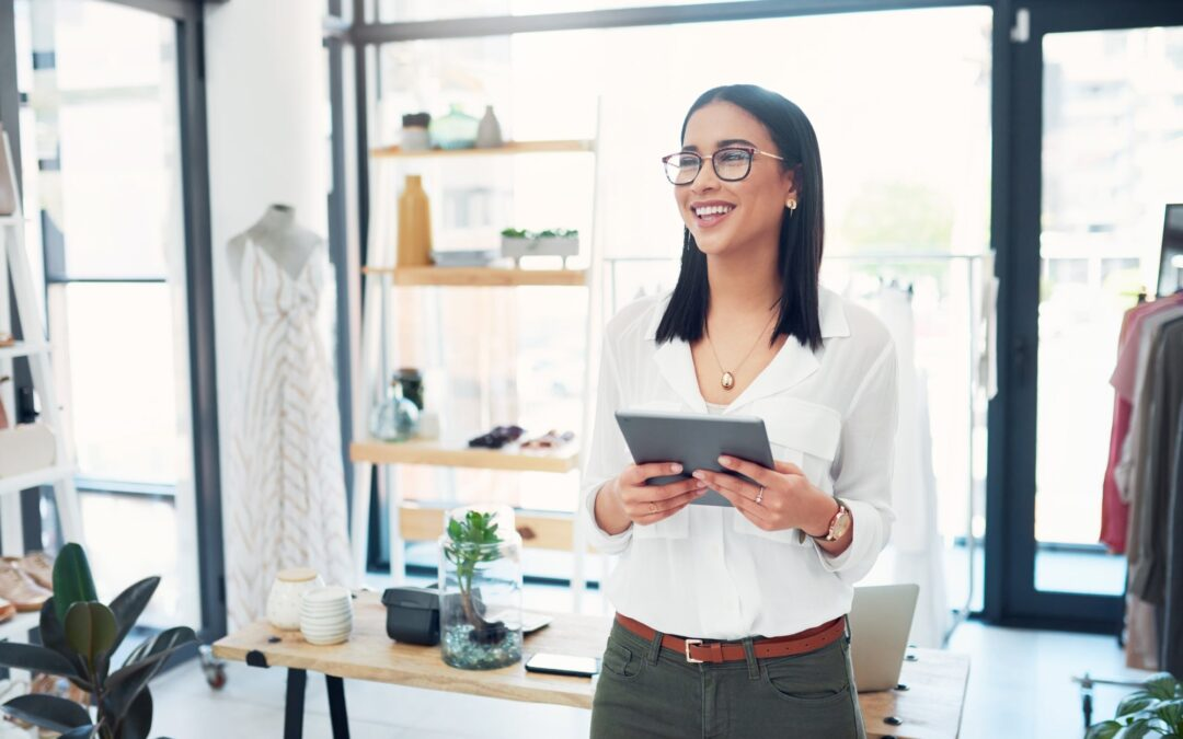 3 Ways Young Freelancers and business owners Can Interfere with the Retail Industry