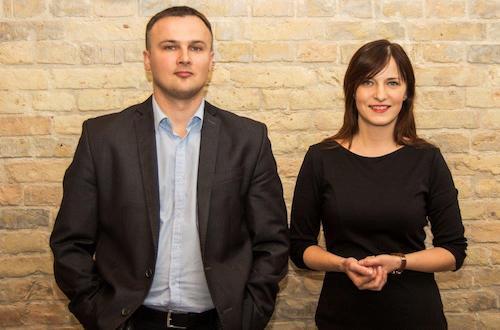 3D model service provider CGTrader raises $9.5 M Series B led by Evli Development Partners