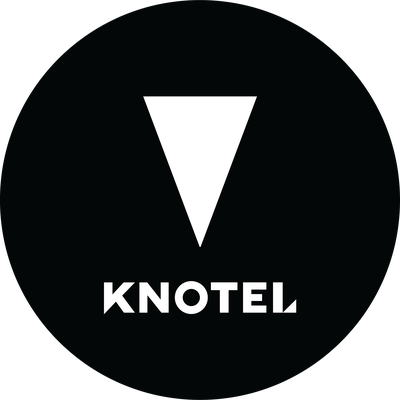 A look at how proptech startup Knotel went from a $1.6 B valuation to declare bankruptcy