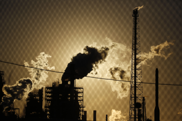 Andreessen Horowitz might make the carbon offset API Spot its latest climate bet