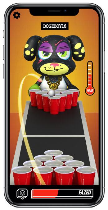 Artie raises $10M for app-less mobile video games