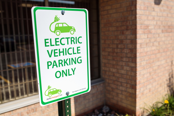 ChargeLab raises seed capital to be the software company powering EV charging infrastructure