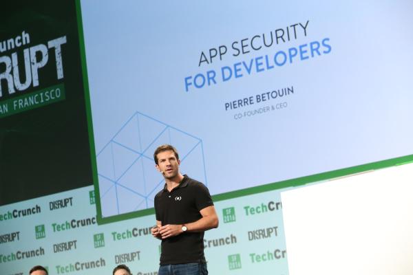 Datadog to obtain application security management platform Sqreen