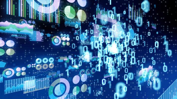 DataJoy raises $6M seed to help SaaS business track crucial company metrics
