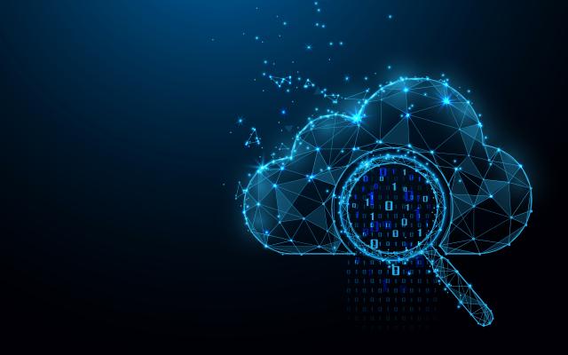 DigitalOcean's IPO filing reveals a two-class cloud market