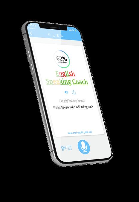 English learning app ELSA lands $15 million Series B for global development and its B2B platform