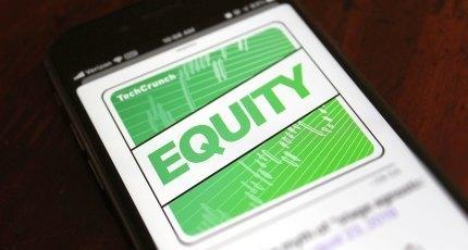 Equity Monday: Tesla buys bitcoin, Nexthink raises, and Bumble