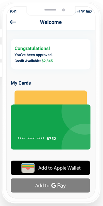 Fintech Marqeta broadens into charge card space days after applying for an IPO