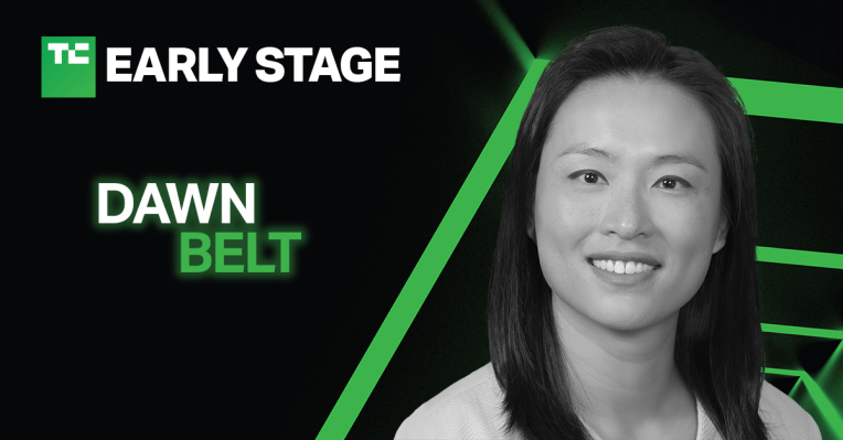 How leading startup lawyer Dawn Belt thinks about company-building in the age of SPACs