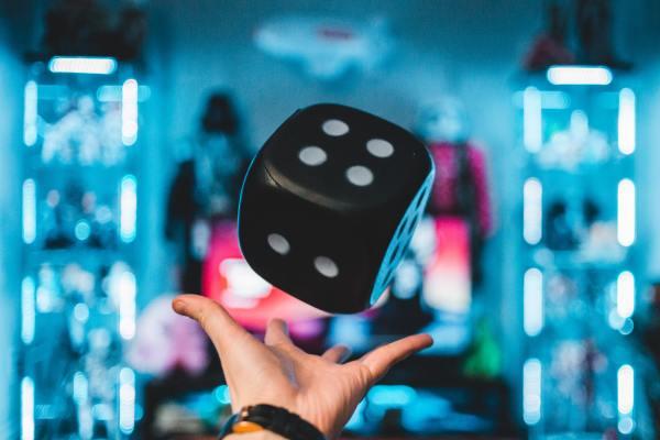 Hyper casual video game publisher Homa Games raises $15 million
