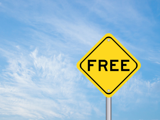 In freemium marketing, product analytics are the distinction between conversion and confusion