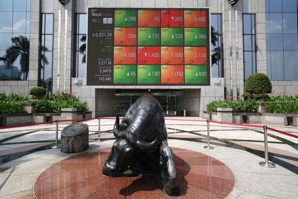 Indonesian financial investment platform FUNDtastic lands $7.7 million Series A