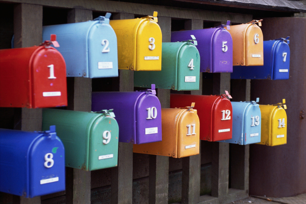 Lob raises $50M for its direct mail platform