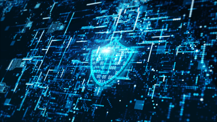 Sources: Palo Alto Networks acquired DevOps security start-up Bridgecrew for around $200M