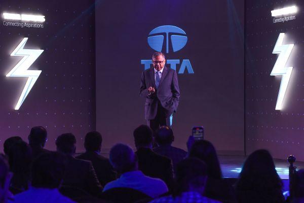 Tata Group reaches agreement to buy majority stake in BigBasket