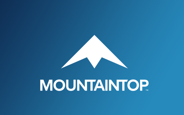Upstart video gaming studio Mountaintop begins its climb with $5.5 M seed from loved ones