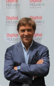 Argentina's Digital Home raises over $50M to help resolve LatAm's tech skill shortage