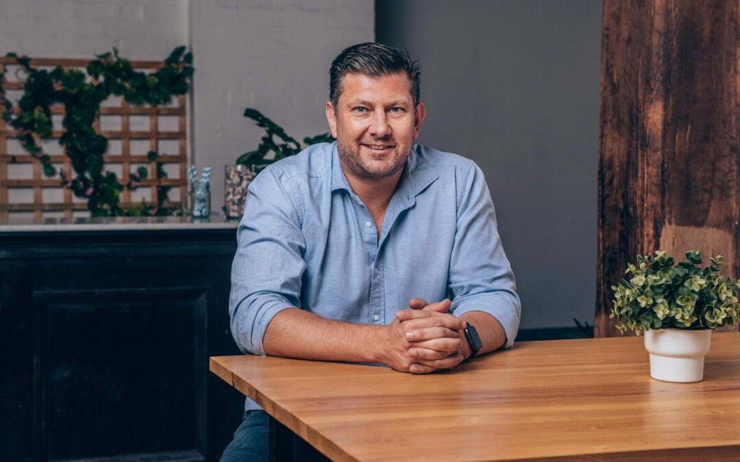 Australia-based Employment Hero raises $45M AUD for its international expansion