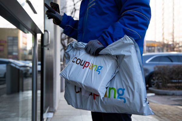 Coupang might raise up to $3.6 billion in its IPO, at a potential evaluation of $51 billion