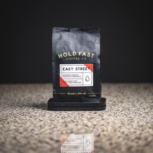 Endless closes $4.5 M Series A to scale its subscription coffee service