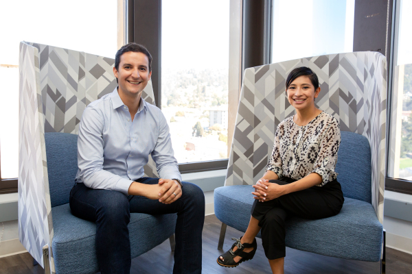 Flourish, a start-up that aims to assist banks engage and retain customers, raises $1.5 M