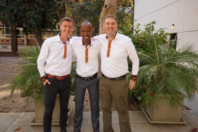 Ghana's Redbird raises $1.5 M seed to broaden access to fast medical screening in sub-Saharan Africa
