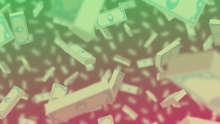 Hopin verifies $400M raise at $5.65 B assessment