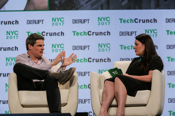 Oscar Health rates IPO at $39 and protects a $9.5 B assessment