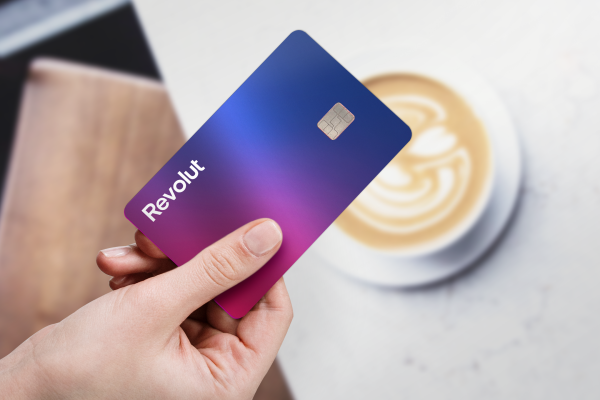 Revolut lets customers switch to Revolut Bank in 10 extra nations
