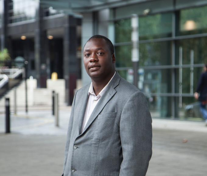 Savannah Fund releases $25M fund to invest in African startups at seed and Series A