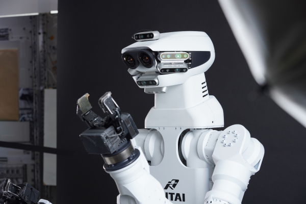 Space start-up Gitai raises $17.1 M to assist build the robotic labor force of business area