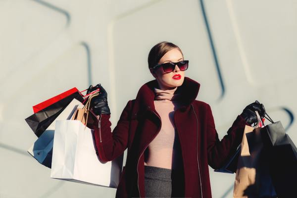 Vestiaire Collective raises $216 million for its pre-owned fashion platform