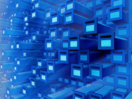 Yugabyte announces $48M Series C as cloud native database makes business push