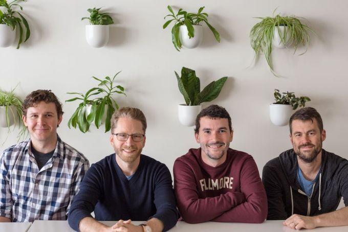 Developer-focused video platform Mux accomplishes unicorn status with $105M funding