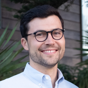 EHR startup Canvas Medical raises $17M and partners with insurance heavyweight Anthem