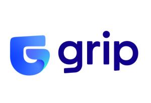Grip Security raises $6M to improve SaaS security