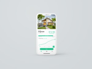 Hustle Fund backs Fintor, which wants to make it simpler to invest in real estate