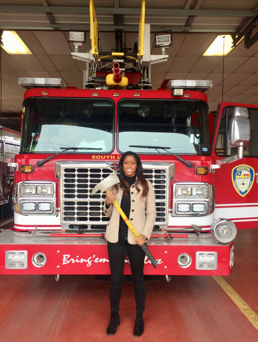 MD Ally connects telehealth alternatives right into 911 calls