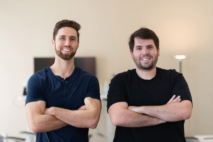 Figure raises $7.5 M to assist start-up employees better comprehend their payment